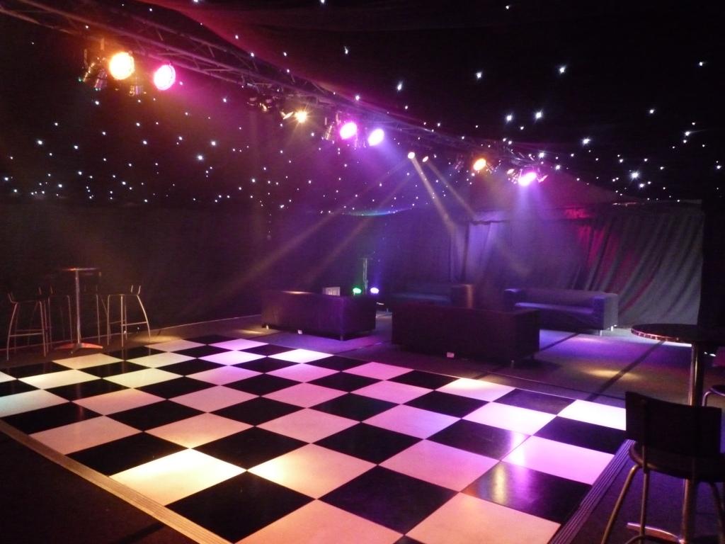 Tina di 39 s birthday thread 3724341 iss pyaar ko kya naam doon forum for 1234 get on dance floor